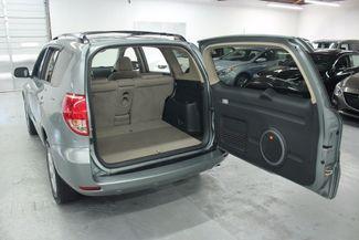 2007 Toyota RAV4 Limited 4WD Kensington, Maryland 90