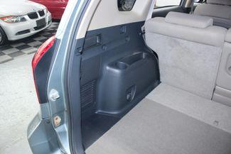 2007 Toyota RAV4 Limited 4WD Kensington, Maryland 94
