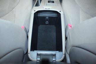 2007 Toyota RAV4 Limited 4WD Kensington, Maryland 62