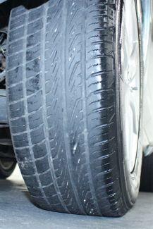2007 Toyota RAV4 Limited 4WD Kensington, Maryland 100