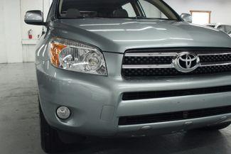 2007 Toyota RAV4 Limited 4WD Kensington, Maryland 104