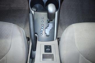 2007 Toyota RAV4 Limited 4WD Kensington, Maryland 64