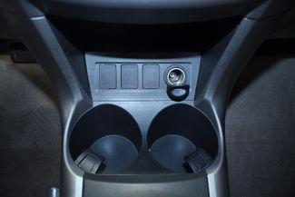 2007 Toyota RAV4 Limited 4WD Kensington, Maryland 65
