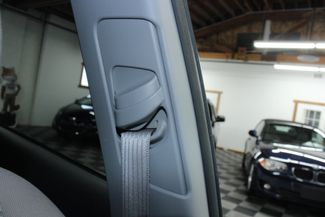 2007 Toyota RAV4 4WD Kensington, Maryland 19