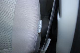 2007 Toyota RAV4 4WD Kensington, Maryland 20