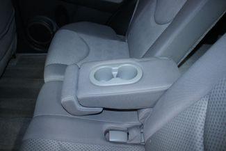 2007 Toyota RAV4 4WD Kensington, Maryland 29