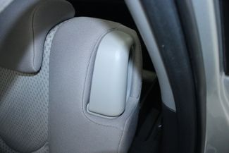2007 Toyota RAV4 4WD Kensington, Maryland 32