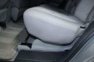 2007 Toyota RAV4 4WD Kensington, Maryland 34
