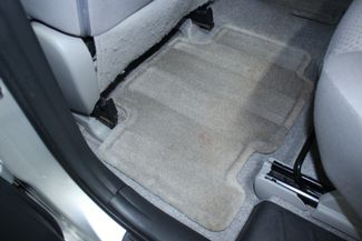 2007 Toyota RAV4 4WD Kensington, Maryland 36