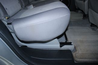 2007 Toyota RAV4 4WD Kensington, Maryland 46