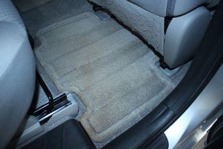 2007 Toyota RAV4 4WD Kensington, Maryland 48