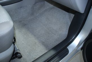2007 Toyota RAV4 4WD Kensington, Maryland 60