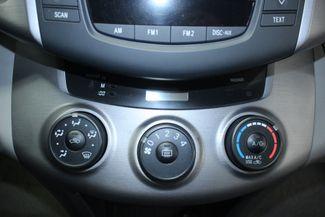 2007 Toyota RAV4 4WD Kensington, Maryland 70