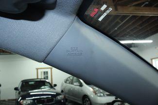 2007 Toyota RAV4 4WD Kensington, Maryland 75