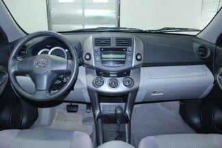 2007 Toyota RAV4 4WD Kensington, Maryland 76