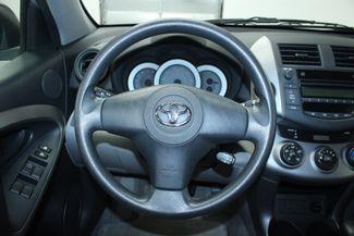 2007 Toyota RAV4 4WD Kensington, Maryland 77