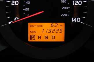 2007 Toyota RAV4 4WD Kensington, Maryland 81