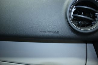 2007 Toyota RAV4 4WD Kensington, Maryland 87
