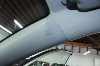 2007 Toyota RAV4 4WD Kensington, Maryland 88