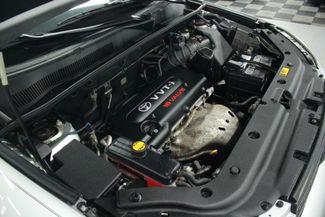 2007 Toyota RAV4 4WD Kensington, Maryland 91