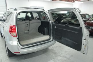 2007 Toyota RAV4 4WD Kensington, Maryland 92