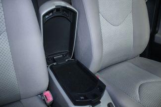 2007 Toyota RAV4 4WD Kensington, Maryland 64