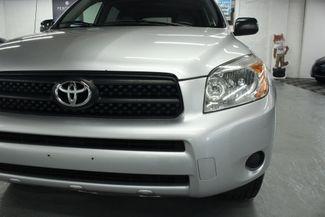 2007 Toyota RAV4 4WD Kensington, Maryland 104