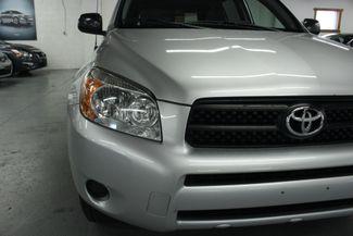 2007 Toyota RAV4 4WD Kensington, Maryland 105