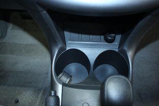 2007 Toyota RAV4 4WD Kensington, Maryland 69