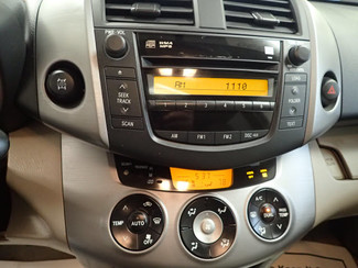 2007 Toyota RAV4 Limited Lincoln, Nebraska 8