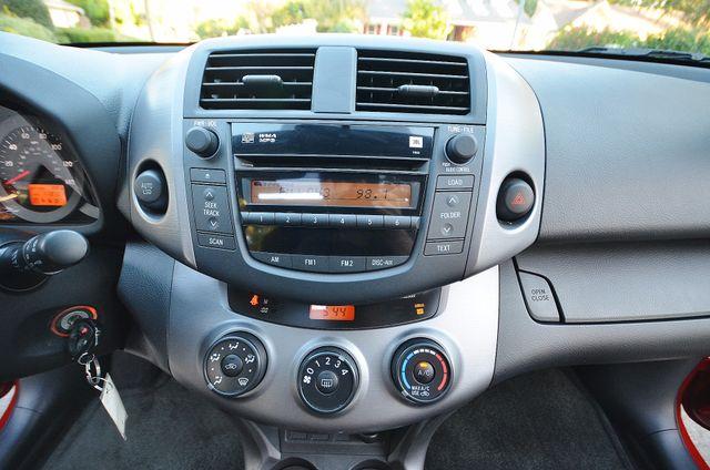 2007 Toyota RAV4 Sport Reseda, CA 25