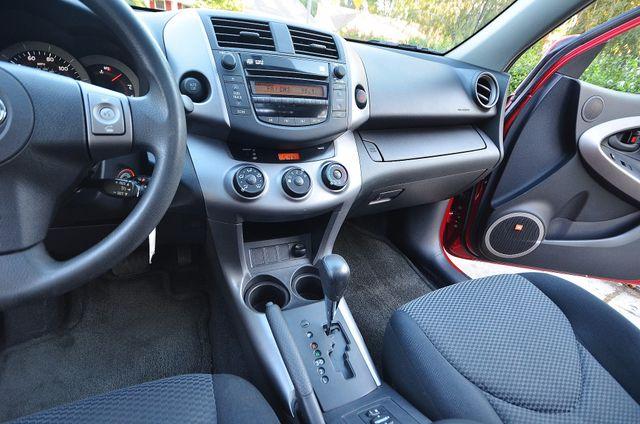 2007 Toyota RAV4 Sport Reseda, CA 27