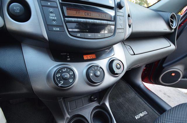2007 Toyota RAV4 Sport Reseda, CA 28