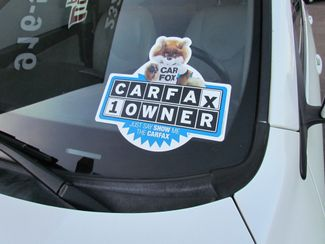 2007 Toyota RAV4 Limited / Sharp ? Looks Good Sacramento, CA 12