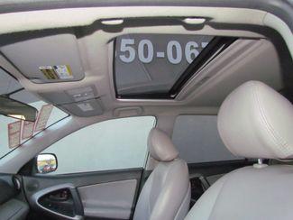 2007 Toyota RAV4 Limited / Sharp ? Looks Good Sacramento, CA 14
