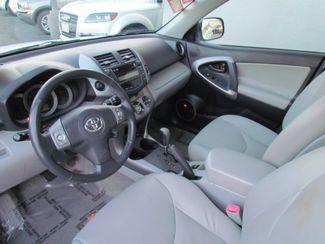 2007 Toyota RAV4 Limited / Sharp ? Looks Good Sacramento, CA 15
