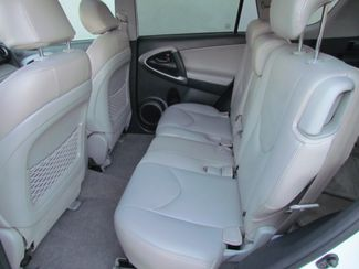 2007 Toyota RAV4 Limited / Sharp ? Looks Good Sacramento, CA 16