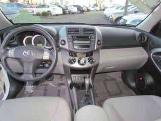 2007 Toyota RAV4 Limited / Sharp ? Looks Good Sacramento, CA 17
