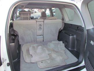 2007 Toyota RAV4 Limited / Sharp ? Looks Good Sacramento, CA 18