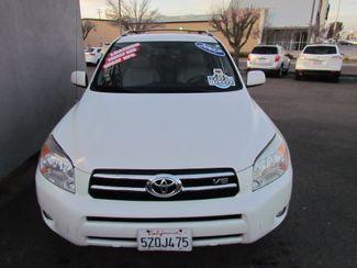 2007 Toyota RAV4 Limited / Sharp ? Looks Good Sacramento, CA 3