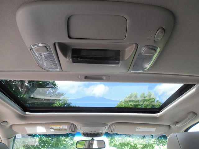 2007 Toyota Sequoia FULLY LOADED WITH LEATHER AND ROOF Leesburg, Virginia 27