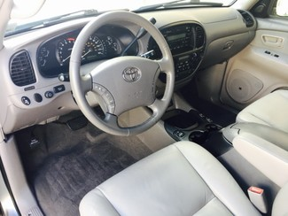 2007 Toyota Sequoia SR5 LINDON, UT 10