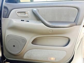 2007 Toyota Sequoia SR5 LINDON, UT 25
