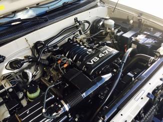 2007 Toyota Sequoia SR5 LINDON, UT 27