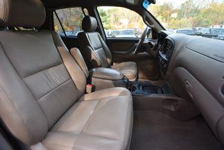 2007 Toyota Sequoia SR5 Naugatuck, Connecticut 10