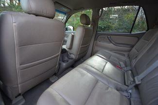 2007 Toyota Sequoia SR5 Naugatuck, Connecticut 12