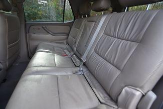 2007 Toyota Sequoia SR5 Naugatuck, Connecticut 13
