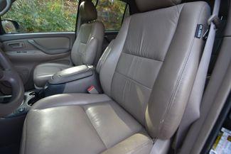 2007 Toyota Sequoia SR5 Naugatuck, Connecticut 19