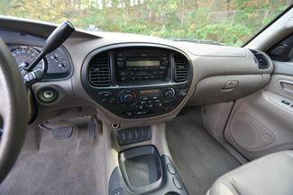 2007 Toyota Sequoia SR5 Naugatuck, Connecticut 21