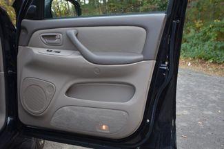 2007 Toyota Sequoia SR5 Naugatuck, Connecticut 8